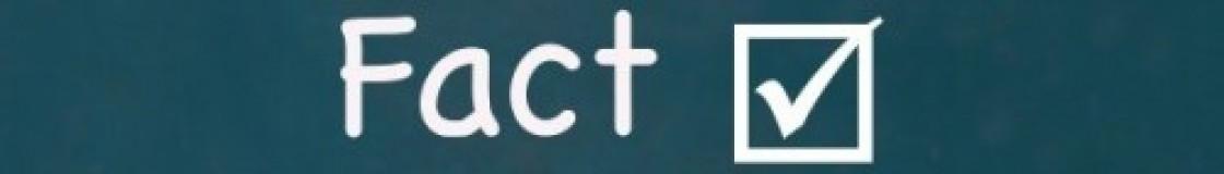 LA FactCheck
